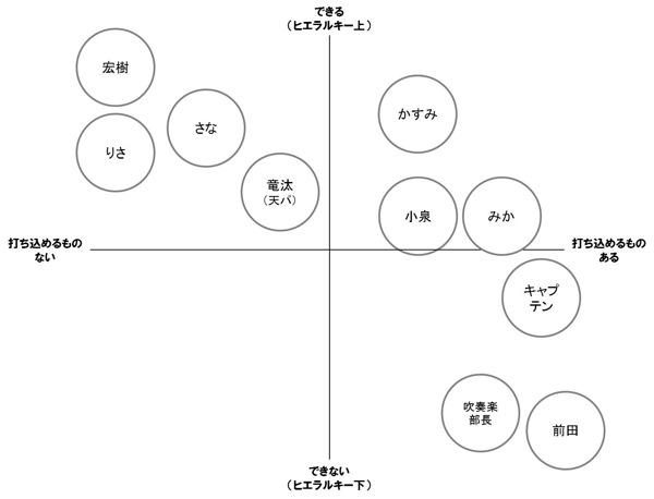 Kirishima1